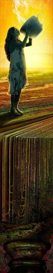 boekenlegger-final-versie2.jpg
