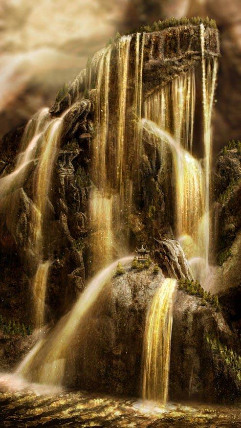 waterfall2-copy.jpg
